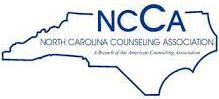 North Carolina Counseling Association Logo
